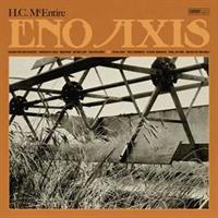 H.C. McEntire-Eno Axis(LTD)