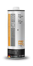 Diesel Anti Bakteria 1:1000 5, lit