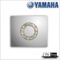 Yamaha Rådebolt Skiver