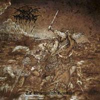 Darkthrone – The Underground Resistance