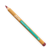 Multi-Purpose Pencil 562 Rosewood