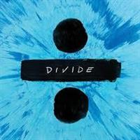 Ed Sheehan-Divide