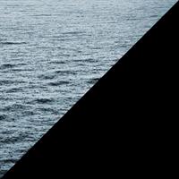 3TM-Lake(LTD)
