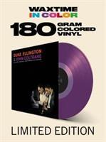 Duke Ellington John Coltrane-Duke Ellington &