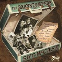 Barnstompers -Showcase