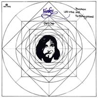 Kinks-Lola Versus Powerman and the Moneygoround, P
