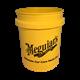 Meguiar's Bucket