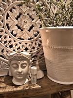 Doftolja med doften Jasmine och Gurka från Majas C