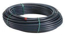 PEM SDR11 20x2,0 L-100m ring