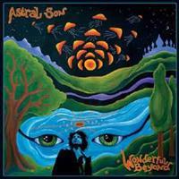 ASTRAL SON-Wonderful Beyond(LTD)