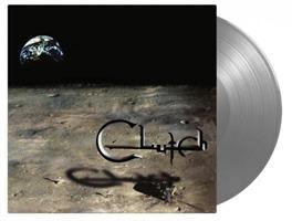 CLUTCH-Clutch(LTD)