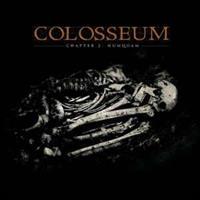 Colosseum – Chapter 2: Numquam