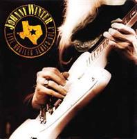 Johnny Winter ‎– Live Bootleg Series Vol. 2(LTD)