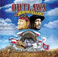Outlaws & Armadillos: Country's Roaring &#