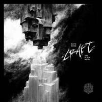 Craft-White Noise & Black Metal