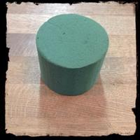 Oasis cylinder