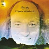 TERRY RILEY-A Rainbow In Curved Air(LTD)