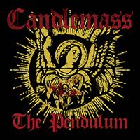 Candlemass-Pendulum(LTD)