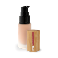Silk Fluid Natural Beige 714