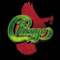 Chicago– Chicago VIII