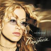 Anastacia-Not That Kind