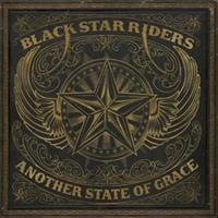 BLACK STAR RIDERS-Another State of Grace(LTD)