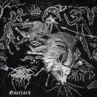 Darkthrone-Goatlord