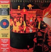 Blue Oyster Cult-Spectres(LTD)