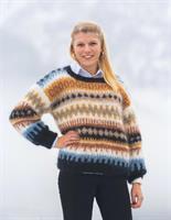 Vinter genseren
