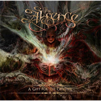 Abscence-A Gift For The Obsessed