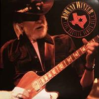 Johnny Winter ‎– Live Bootleg Series Vol. 4(LTD)