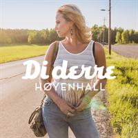 Di Derre-Høyenhall