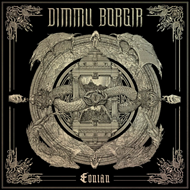 Dimmu Borgir-Eonian(LTD)
