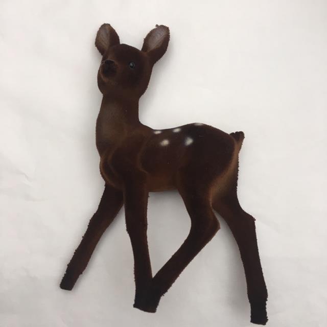 Bambi, 20 cm