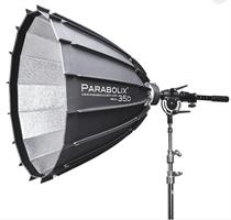 Parabolix® 35D