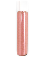 Refil Lip gloss Sun Kiss 016