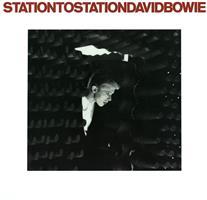 David Bowie-Station To Station(LTD)