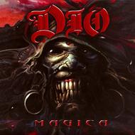 DIO-Magica