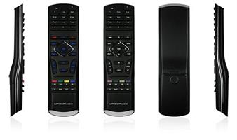 Dreambox 500HD/800HDse/7020/8000 belyst