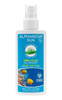 After Sun Gel 125 ml Alphanova