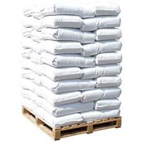 Sandlådesand 0-2 mm 20 kg