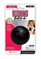 Kongboll Extreme  S