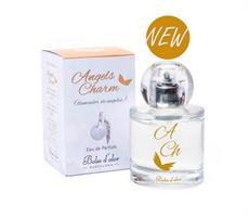 Angels charm parfume 50 ml