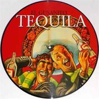 El Gusanito – Tequila(PD)