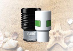 V-Air Refill Ocean Spray