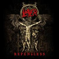 SLAYER-Repentless(LTD)