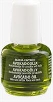 Avocado Oil 15ml