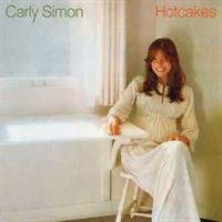 CARLY SIMON-Hotcakes(LTD)