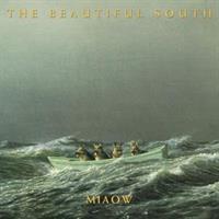 BEAUTIFUL SOUTH-Miaow