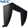 NEC Hood passer til 21, 24 og 26